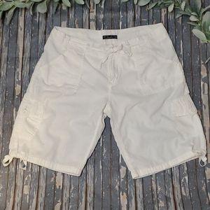 Supplies Cargo Shorts - Sz 10